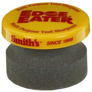 SMITH'S EDGE EATER MULTI-PURPOSE TOOL SHARPENER