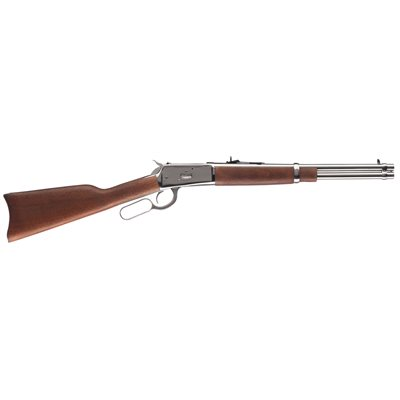 ROSSI R92 .44MAG SS / HW 16'' 8-RDS