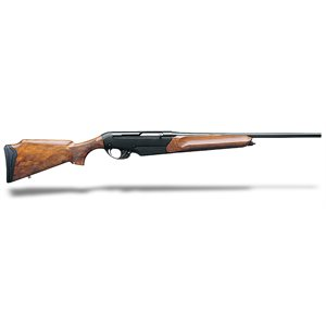 "BENELLI R1 CAL 30-06 SEMI 22"" WOOD / BLUED"