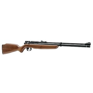 BENJAMIN DISCOVERY PCP GUNS BOLT ACTION RIFLES .22 CAL 900 F
