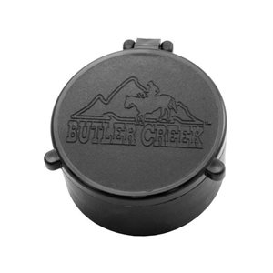 BUTLER CREEK MULTIFLEX FLIP OPEN SCOPE COVER 46-47`` OBJ