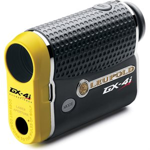 LEUPOLD GX-4I GOLF RANGE FINDER