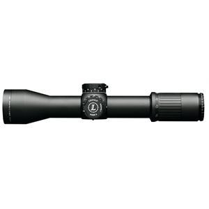 LEUPOLD MARK 6 3-18X44 M5C2 FF 34 MM TMR