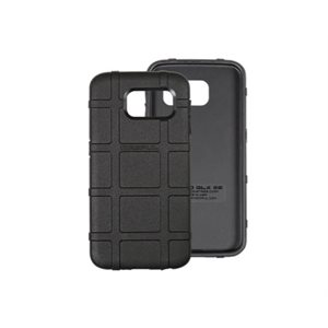 MAGPUL FIELD CASE SAMSUNG GALAXY S6 BLACK