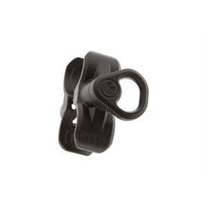 MAGPUL FORWARD SLING MOUNT FOR MOSSBERG 590A1