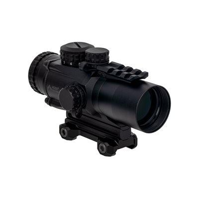 PRIMARY ARMS SLX 3X32MM GEN III PRISM ACSS 5.56-CQB-M2