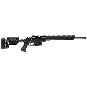 TIKKA T3X TACTICAL A1 308WIN NS 10RD 20''